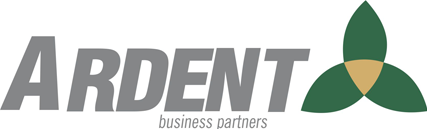 Ardent Business Partners