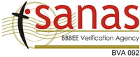Ardent Business Partners is a SANAS accredited BEE verification agency