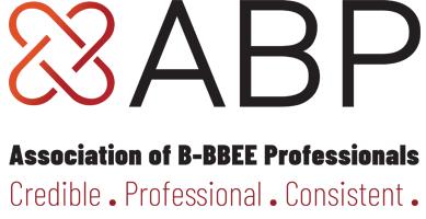 ABP's members certificate